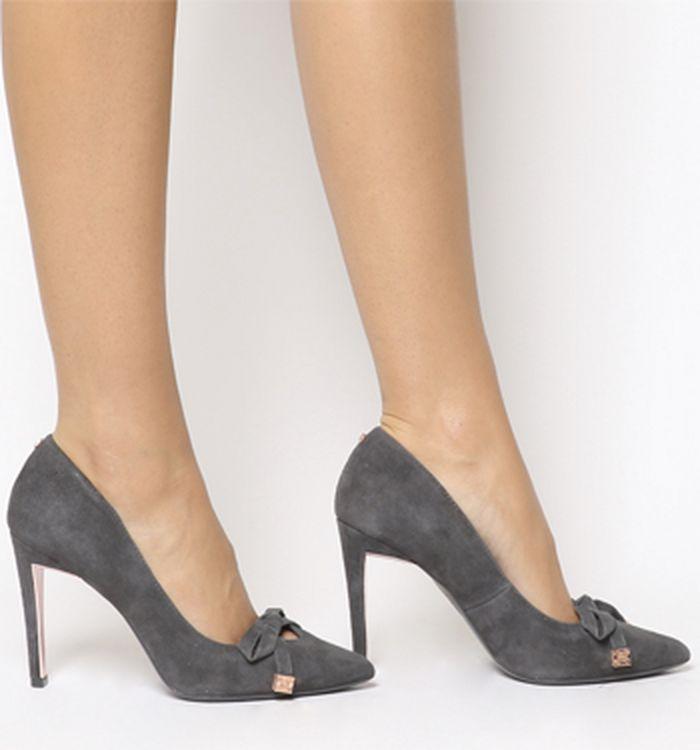 c4c4a4da36 Shoe Sale