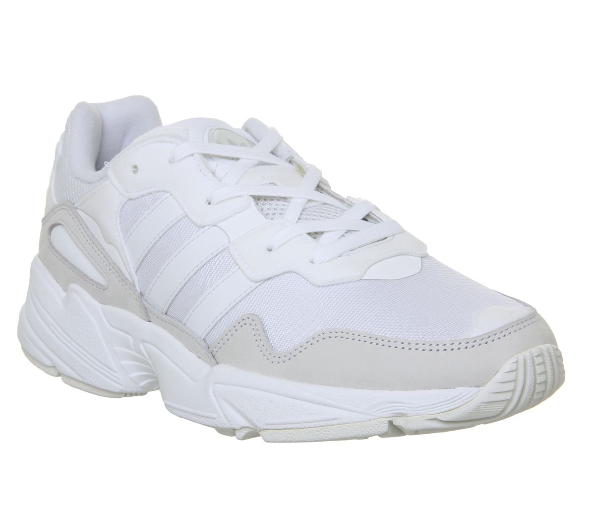 e7aff434 Yung 96 Trainers