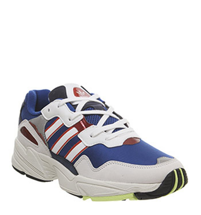 be59a2a6a4f2 adidas Trainers for Men