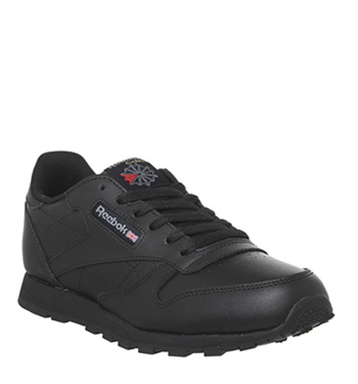 fd23eedc050 Reebok Trainers for Men
