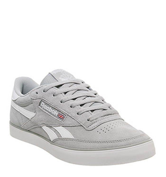 8e648ca20c6c4 Reebok Trainers for Men