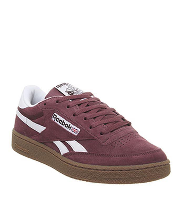 on sale 04119 2985c Reebok Sneakers   OFFSPRING