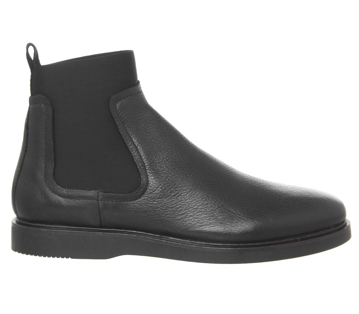 13efc9b6347 Icarus Chelsea Boots