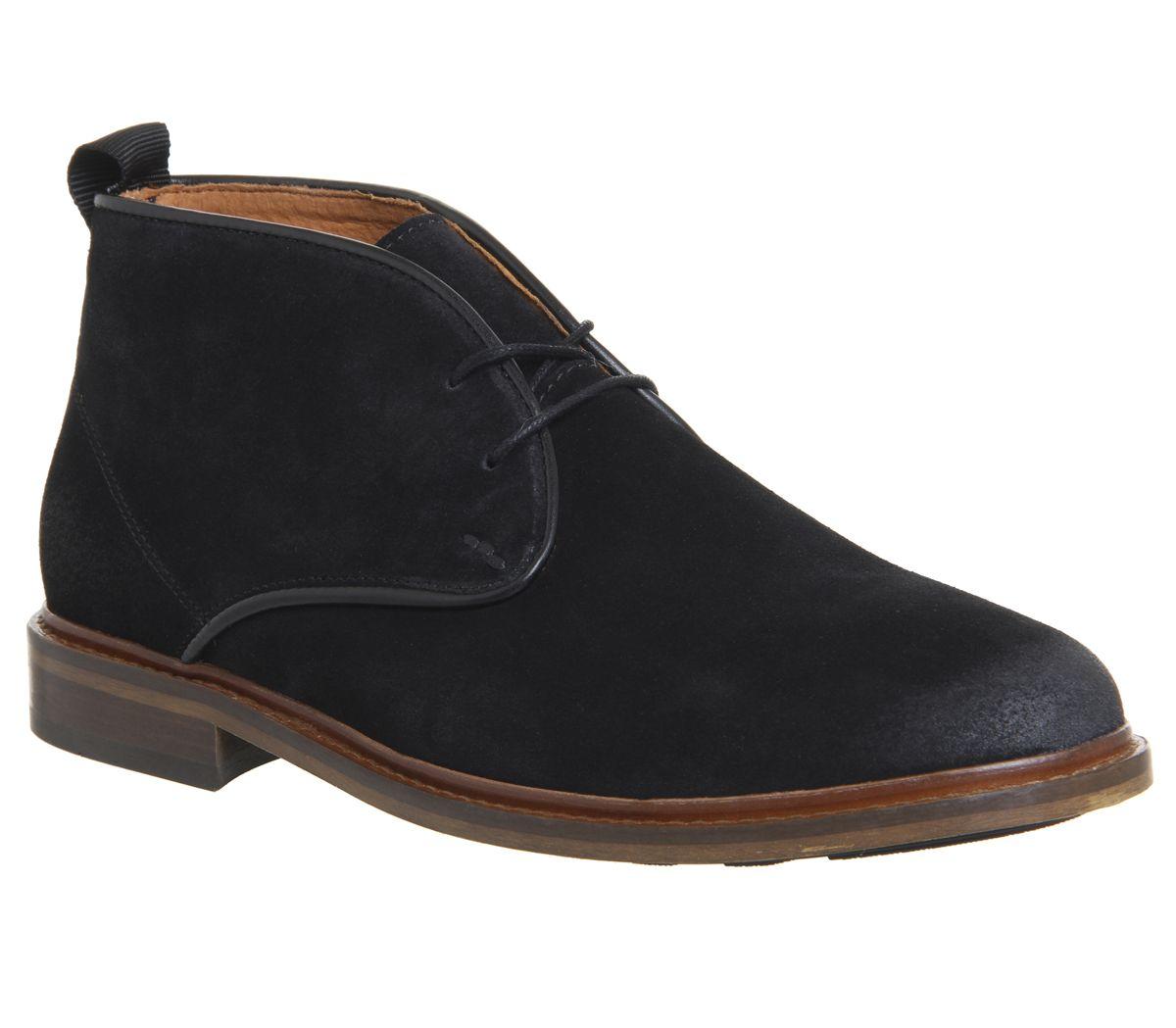 fb1ad1ab99f Dalton Chukka Boots