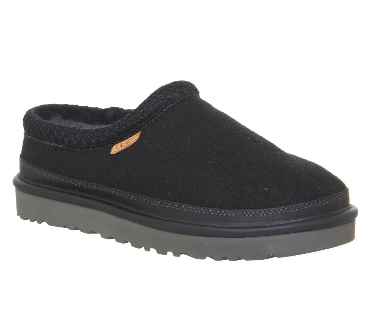 b7111f85c16 Tasman Slippers