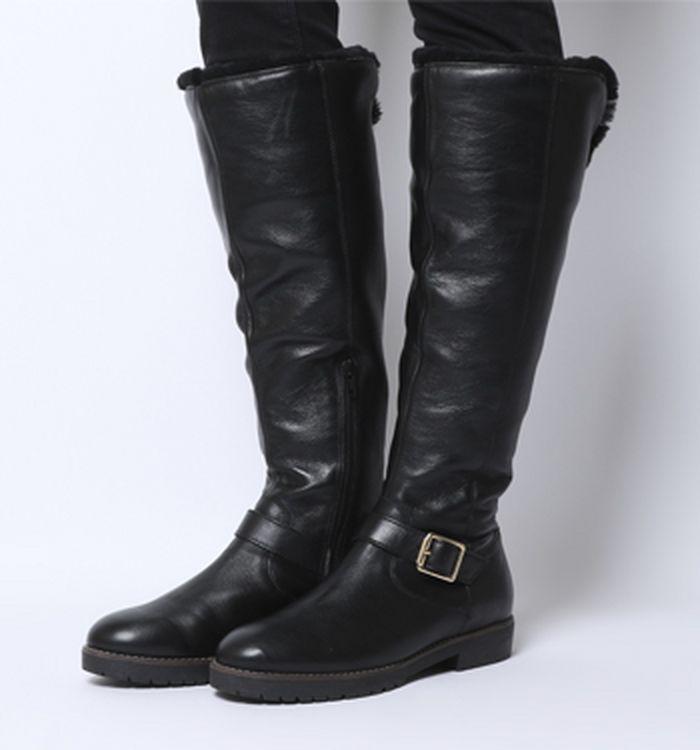 e4d675522 Shoe Sale