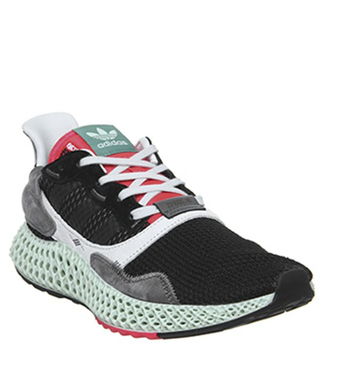separation shoes cde2c 3eab5 adidas Sneakers for Men   Women   OFFSPRING