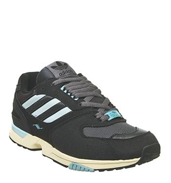 adidas Sneakers for Men & Women | OFFSPRING