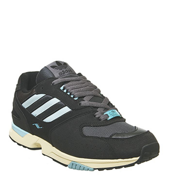 f7749052599 adidas Sneakers for Men & Women | OFFSPRING