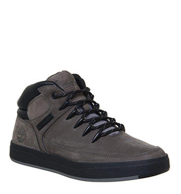 52e5c860204 Timberland Stiefel & Schuhe   OFFICE London