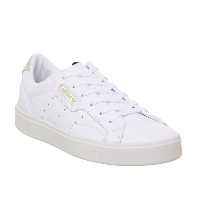 291c855fc2cd Shoes   Footwear