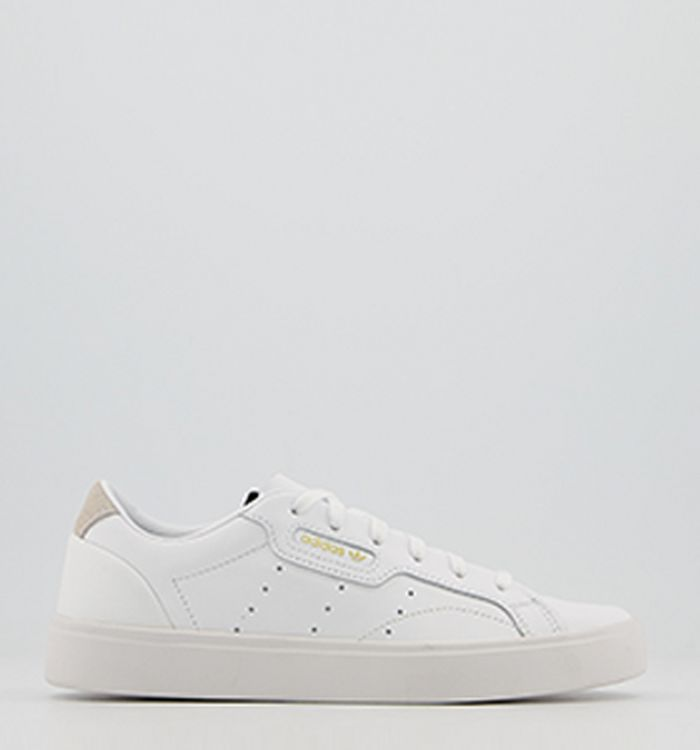 7338ecafe90 adidas Trainers for Men