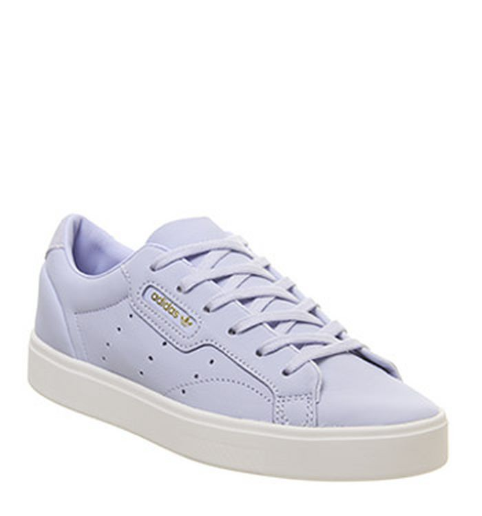 sale retailer 5e3d9 94119 adidas Trainers for Men, Women  Kids  OFFICE