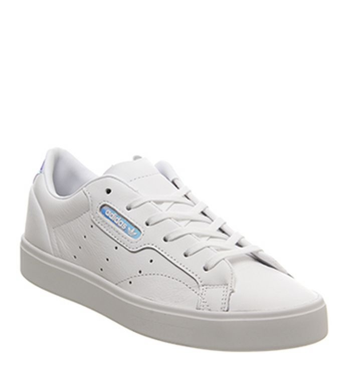 3f2bec0c adidas Trainers for Men, Women & Kids | OFFICE