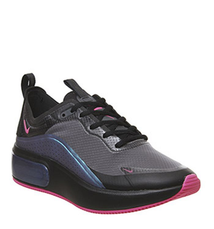 Womens Trainers  1aa583edf