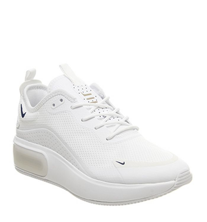 new style 43c1f 1ec8c Nike Trainers for Men, Women   Kids   OFFICE