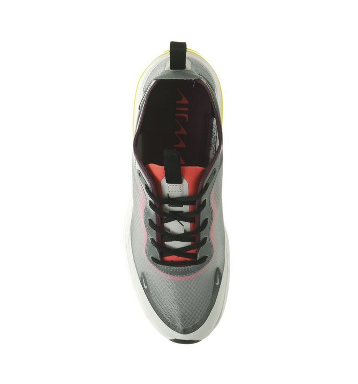 new product c654e 2ec09 ... Air Max Dia Trainers  Air Max Dia Trainers  Air Max Dia Trainers  Nike, Air  Max Dia Trainers, Aviator Grey Black Off White Deep Jungle Qs
