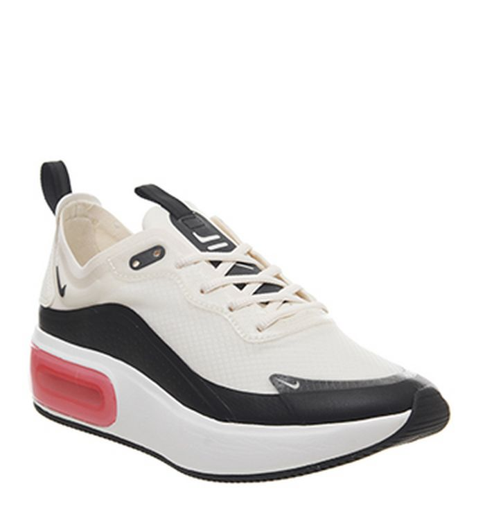 size 40 12fd8 02909 Women s Shoes   Boots, Heels   Trainers for Ladies   OFFICE