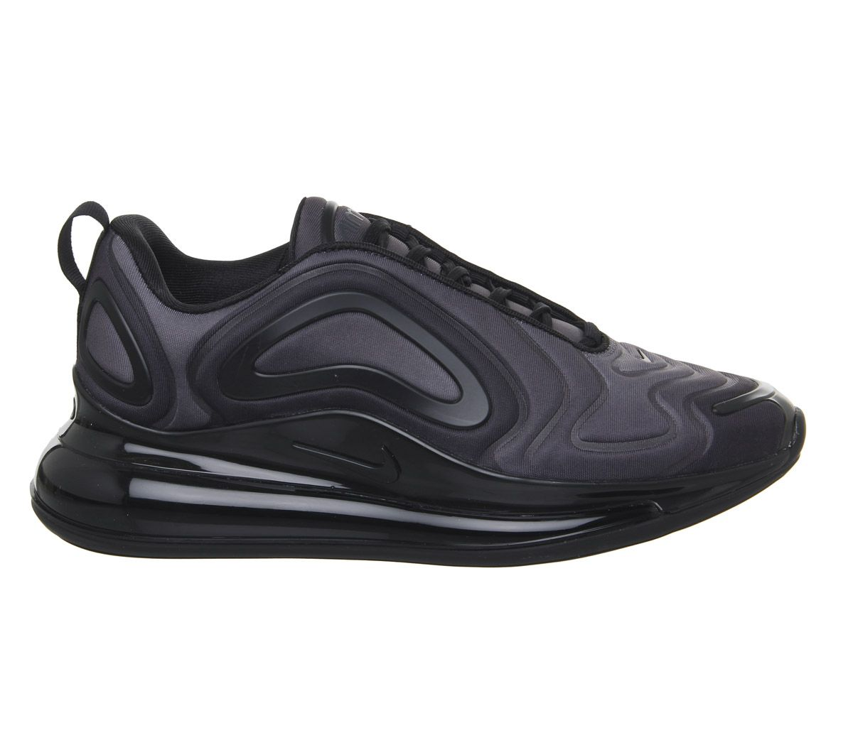 best service 7ed74 bb230 Air Max 720 Trainers