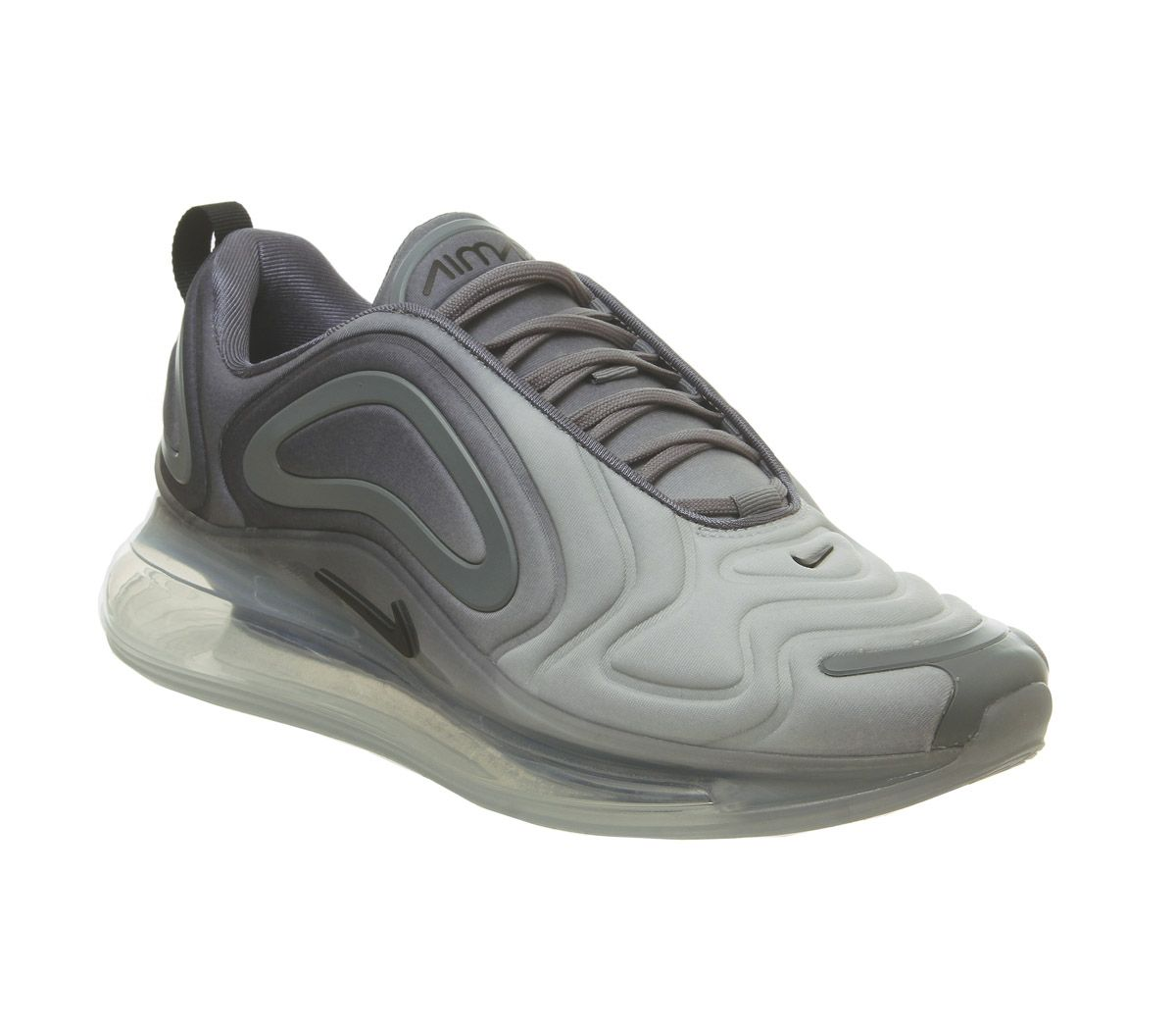 new arrival b774b 5adcc More Colours (21). More Colours (21). Air Max 720 Trainers