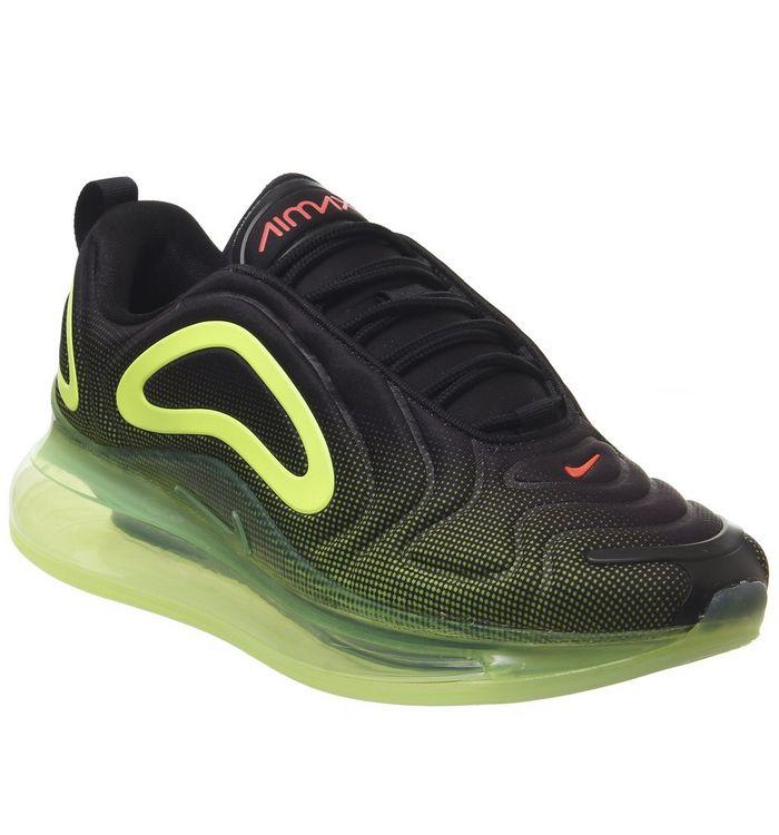 quality design a178c b9548 Office Shoes - London Trend