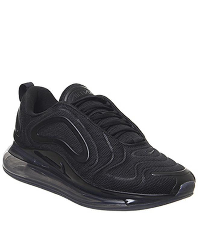 b211a6d6099 Nike Sneakers