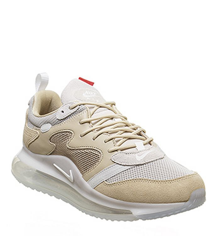 info pour 5c9c6 90b9c Nike Sneakers   OFFSPRING