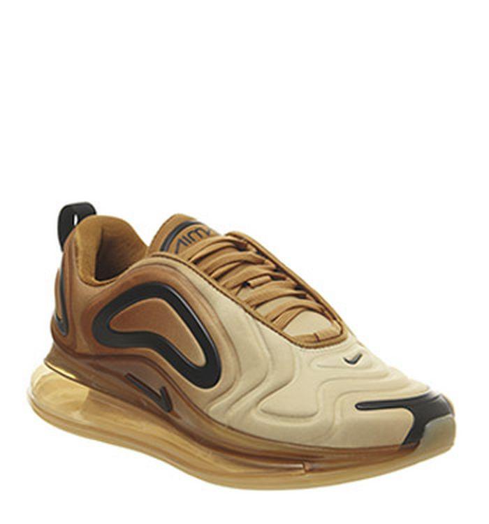 3c16bd948f96 Nike Sneakers