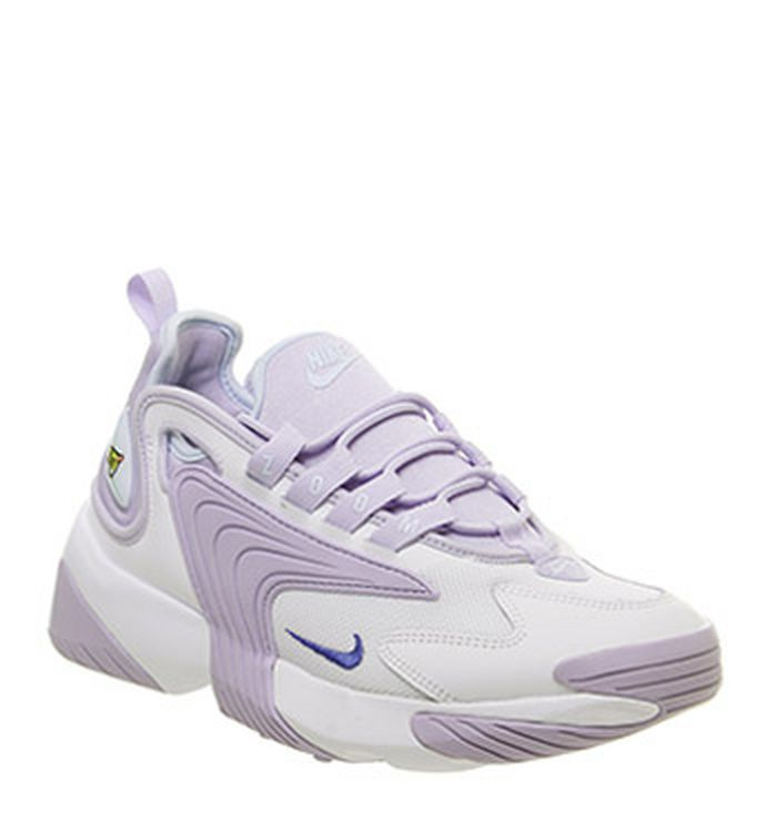 check out a6cbc 8df33 Womens Trainers   Runners   Sport Shoes for Women   OFFICE