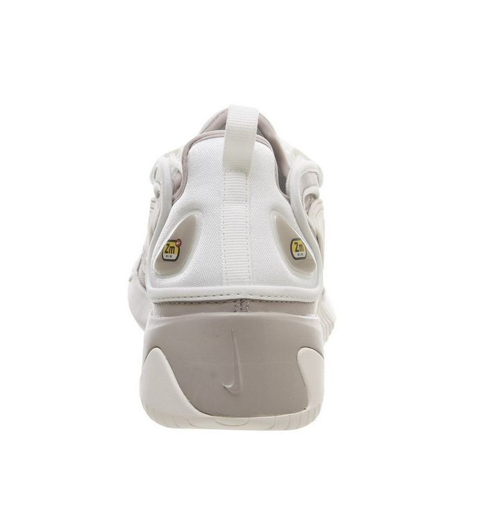brand new dca74 38ec4 ... Moon Particle Summit White F  Zoom 2k Trainers  Zoom 2k Trainers  Zoom  2k Trainers ...