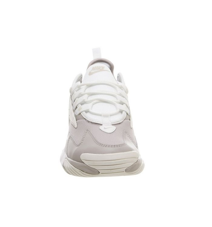 new styles 73f68 f604f ... Moon Particle Summit White F  Zoom 2k Trainers  Zoom 2k Trainers ...
