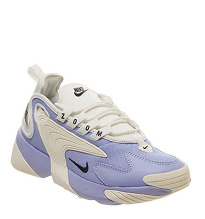 size 40 d19e8 3a777 08-02-2019 · Nike