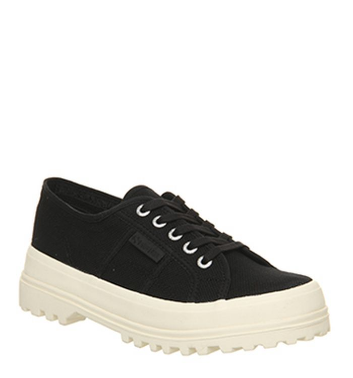 889e4664c12 Superga Trainers for Women   Kids