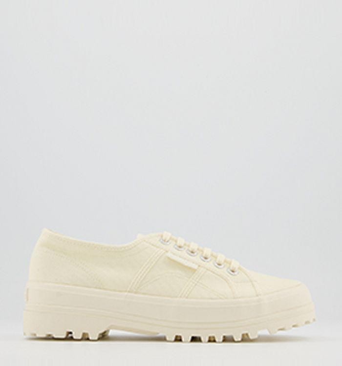 a12cf7538782 Superga Trainers for Women   Kids