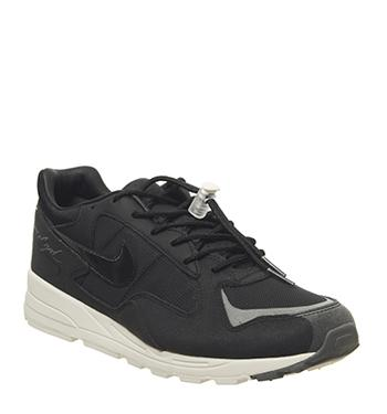Up Shoes To Offspring Sport Sale 60Off At Sneakersamp; Get 8kXw0OnP