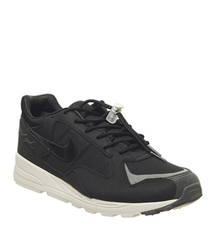 cb9a128dd2 Sneakers & Sport Shoes Sale - Get Up to 60% off at OFFSPRING