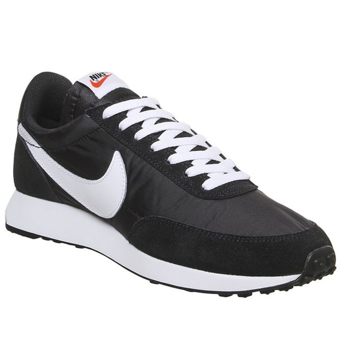 new style b0a76 212ae Air Tailwind 79 Trainers  Nike, Air Tailwind 79 Trainers, Black White Team  Orange ...
