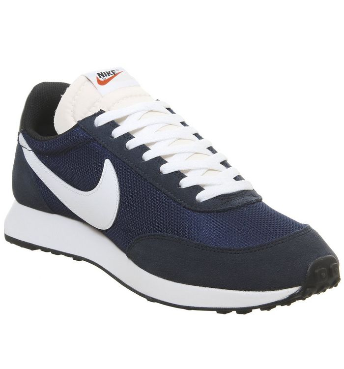 promo code 2008d feaf9 Air Tailwind 79 Trainers  Nike, Air Tailwind 79 Trainers, Dark Obsidian  White Midnight Navy ...