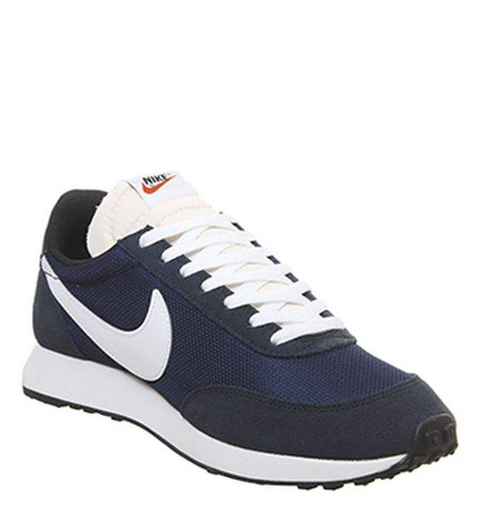 purchase cheap 7ba96 63971 Nike Sneakers   OFFSPRING