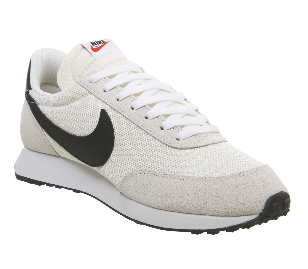 size 40 8784d 70098 Air Tailwind 79 Trainers