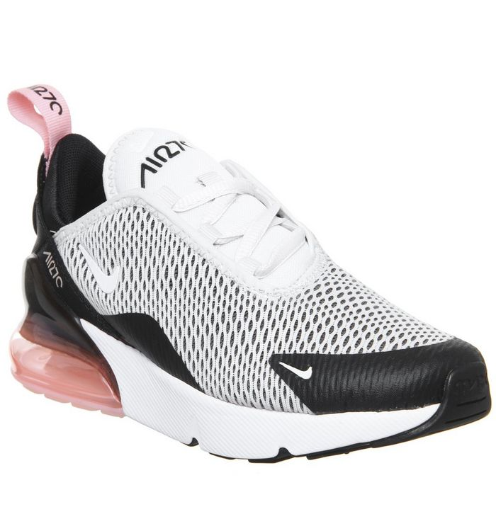 buy popular 0f486 507e7 Air Max 270 Ps Trainers