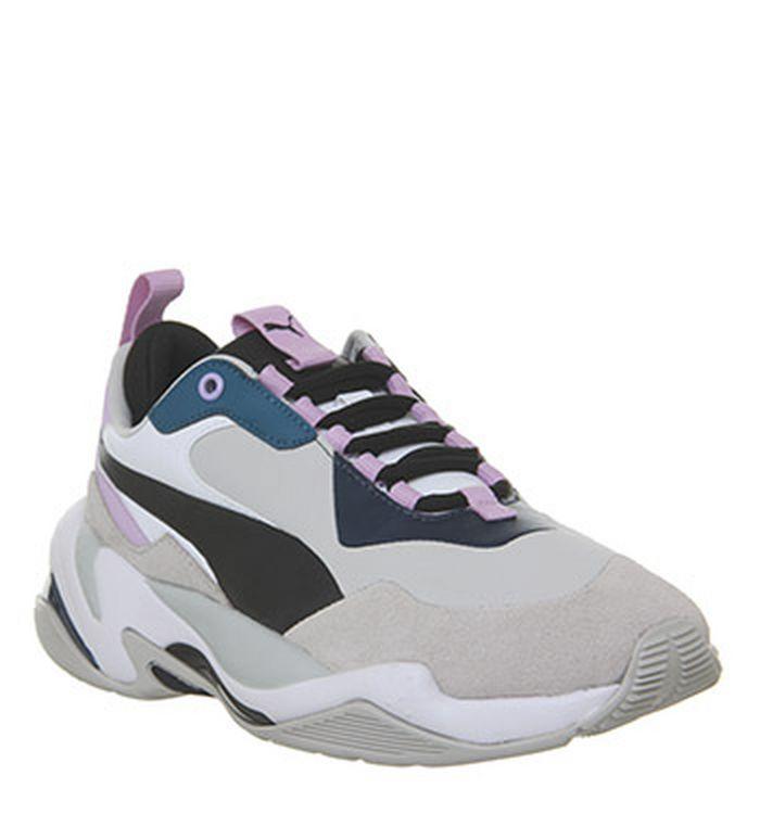 premium selection 7b8c4 c7e3b Puma Sneakers & Modische Sportschuhe   OFFICE London