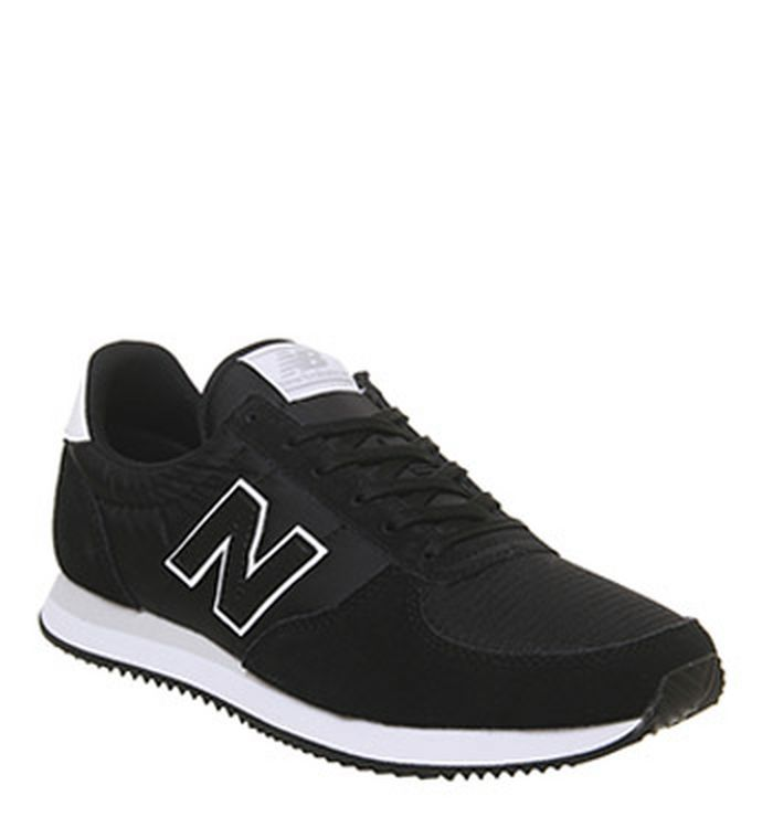 df9b4ba8278ef8 New Balance Trainers for Men