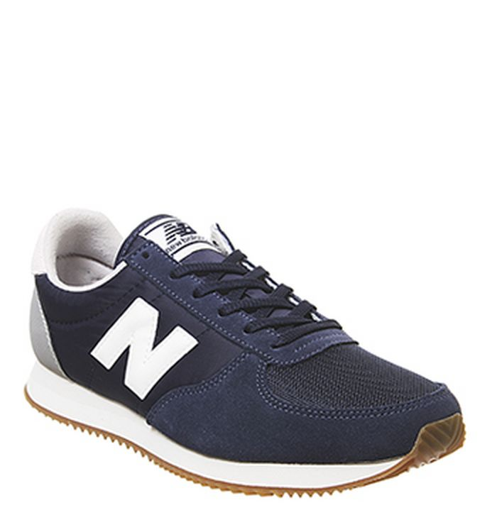 quality design c420e bf353 New Balance Trainers for Men, Women   Kids   OFFICE