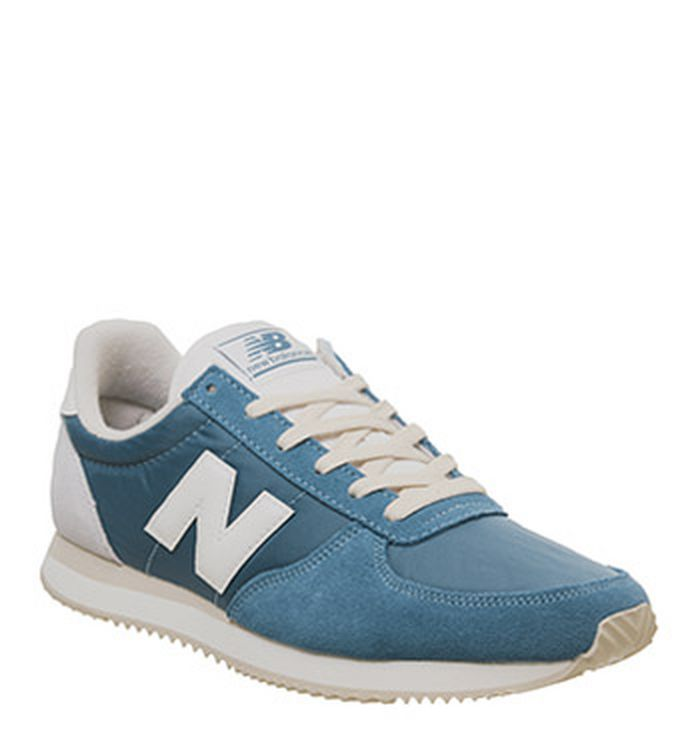 quality design d7d96 c9711 New Balance Trainers for Men, Women   Kids   OFFICE