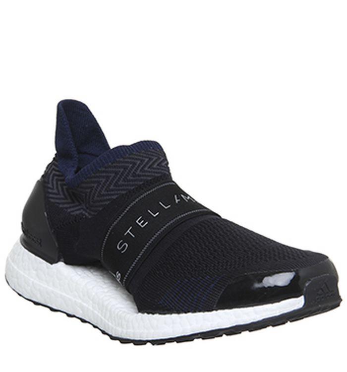 c1f463ea290c6 09-04-2019. adidas Stella McCartney. Ultraboost X 3.d Trainers
