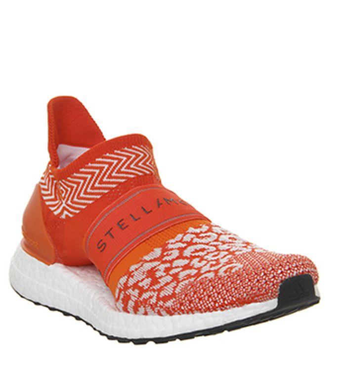 89555ed39 Womens Sports Shoes   Sneakers