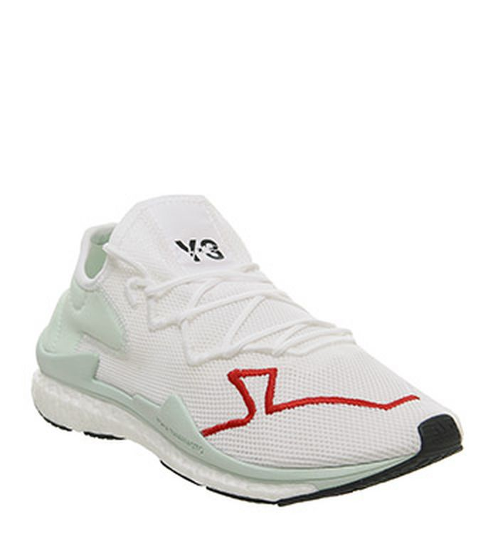 023230e00d1046 adidas Y3 for Men   Women