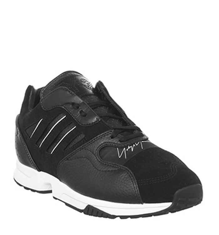 2c71ba782 Sneakers   Sport Shoes Sale - Get Up to 60% off at OFFSPRING