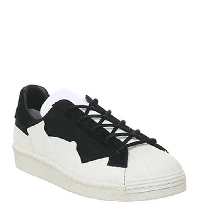 a4eecd440 adidas Y3 for Men   Women